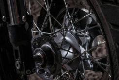 Mitt 125 scrambler limited80