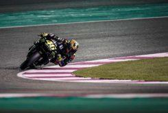 MotoGP 2019 Test Qatar segunda jornada fotos (1)