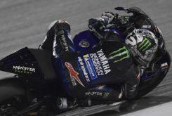 MotoGP 2019 Test Qatar segunda jornada fotos (13)