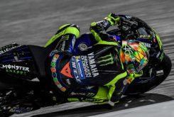 MotoGP 2019 Test Qatar segunda jornada fotos (14)