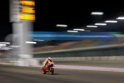 MotoGP 2019 Test Qatar segunda jornada fotos (17)