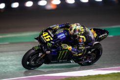 MotoGP 2019 Test Qatar segunda jornada fotos (2)