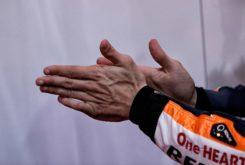 MotoGP 2019 Test Qatar segunda jornada fotos (21)