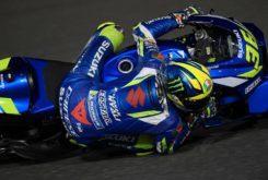 MotoGP 2019 Test Qatar segunda jornada fotos (28)