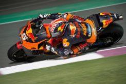 MotoGP 2019 Test Qatar segunda jornada fotos (30)
