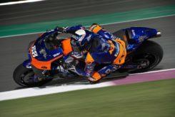 MotoGP 2019 Test Qatar segunda jornada fotos (32)