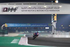 MotoGP 2019 Test Qatar segunda jornada fotos (33)