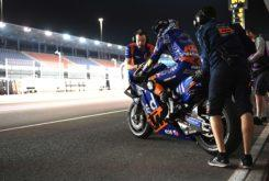 MotoGP 2019 Test Qatar segunda jornada fotos (34)