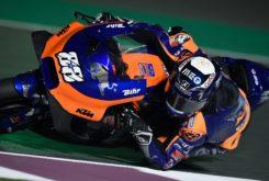 MotoGP 2019 Test Qatar segunda jornada fotos (35)