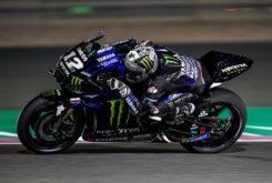 MotoGP 2019 Test Qatar segunda jornada fotos (4)