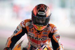 MotoGP 2019 Test Qatar segunda jornada fotos (40)