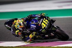MotoGP 2019 Test Qatar segunda jornada fotos (44)