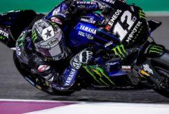 MotoGP 2019 Test Qatar segunda jornada fotos (45)