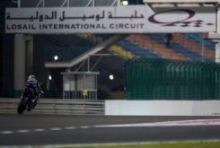 MotoGP 2019 Test Qatar segunda jornada fotos (46)