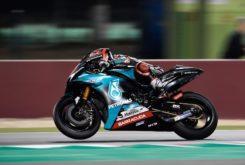 MotoGP 2019 Test Qatar segunda jornada fotos (49)