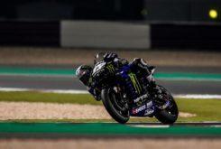 MotoGP 2019 Test Qatar segunda jornada fotos (6)