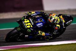 MotoGP 2019 Test Qatar segunda jornada fotos (8)
