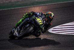 MotoGP 2019 Test Qatar segunda jornada fotos (9)