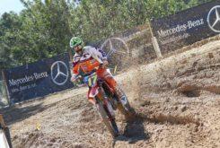 Motocross Albaida 2019 01