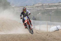 Motocross Albaida 2019 03