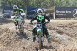 Motocross Albaida 2019 07