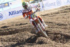 Motocross Albaida 2019 09