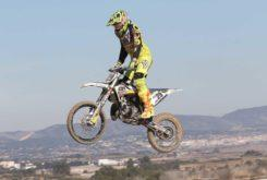 Motocross Albaida 2019 12