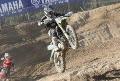Motocross Albaida 2019 15