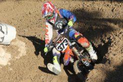 Motocross Albaida 2019 16