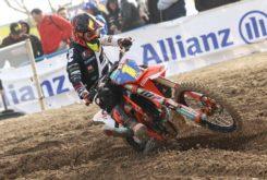 Motocross Albaida 2019 17