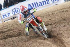 Motocross Albaida 2019 20