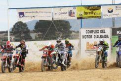 Motocross Albaida 2019 21