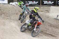 Motocross Albaida 2019 23
