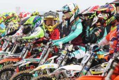 Motocross Albaida 2019 26