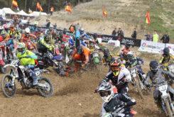 Motocross Talavera rfme 2019 (7)