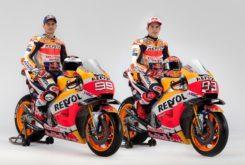 Repsol Honda MotoGP 2019 (1)