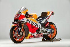 Repsol Honda MotoGP 2019 (10)