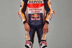 Repsol Honda MotoGP 2019 (12)
