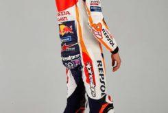 Repsol Honda MotoGP 2019 (13)