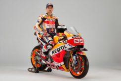 Repsol Honda MotoGP 2019 (15)