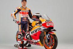 Repsol Honda MotoGP 2019 (16)