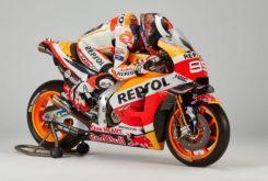 Repsol Honda MotoGP 2019 (17)