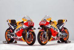 Repsol Honda MotoGP 2019 (2)