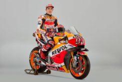 Repsol Honda MotoGP 2019 (3)