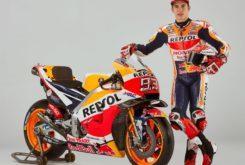 Repsol Honda MotoGP 2019 (4)