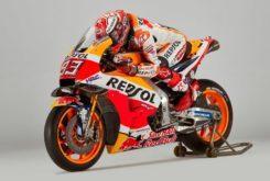 Repsol Honda MotoGP 2019 (5)