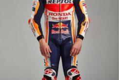 Repsol Honda MotoGP 2019 (6)
