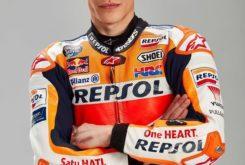 Repsol Honda MotoGP 2019 (7)