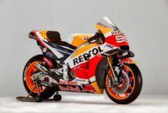 Repsol Honda MotoGP 2019 (9)