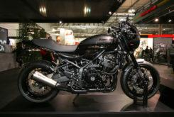 Rizoma Kawasaki Z900RS Cafe8